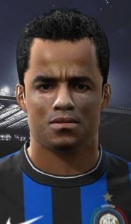 Mancini2.jpg