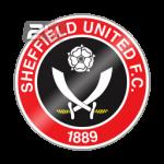 SheffieldUnited.png