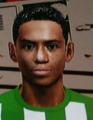 Ricardo Oliveira.jpg