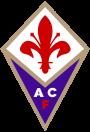 Fiorentina.png
