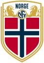 Norway logo.png
