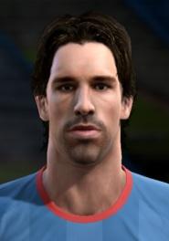 Ruud van Nistelrooy.jpg