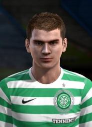 Celtic - Forrest.jpg