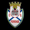 Feirense.png