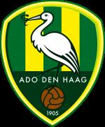 ADO Den Haag.png