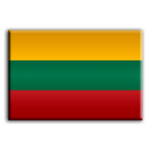 LithuaniaFlag.png