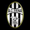 Siena.png