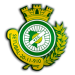 Vitoria Setubal.png