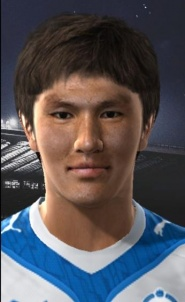 Dong Jin.jpg