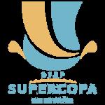 Supercopa de Espana.png