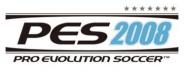 PES2008banner.jpg