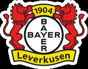 Bayer Leverkusen.png