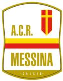 Messina.png
