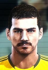CasillasPES2012.jpg