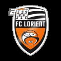 FC Lorient.png