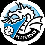Den Bosch.png