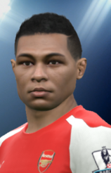 Gnabry.png
