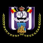 Anderlecht.png