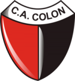 C.A. Colon.png