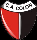 C.A. Colon.png