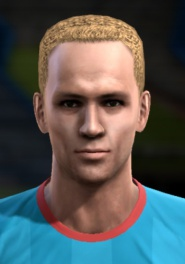 Didier Deschamps.jpg