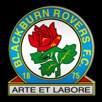 Blackburn.png