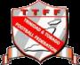 Trinidad * Tobago crest FA.png