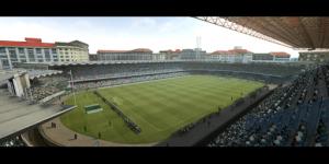 Estadio Municipal de Balaidos.png