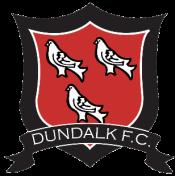 Dundalk.png