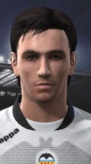 Pablo Hernandez2.jpg