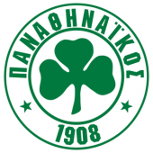 Pao fc.png