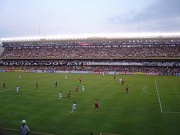 VilaBelmiroSantosFC.jpg