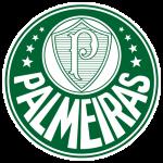 Palmeiras.png