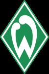 Werder Bremen.png