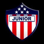 Junior Barranquilla.png