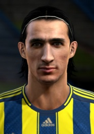 MehmetTopal.jpg