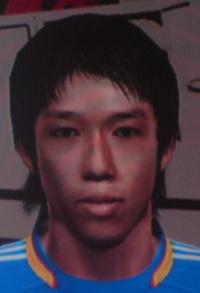 Kengo Nakamura.jpg