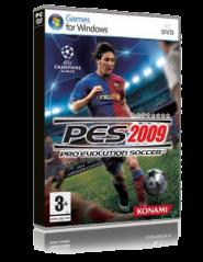 PES2009.png