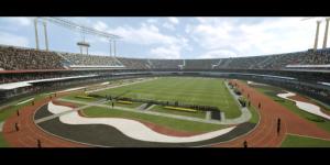 Estadio do Morumbi.png