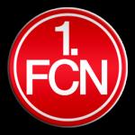 Fcnuernberg.png