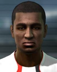 Lucas Marcelinho pes 2011.JPG