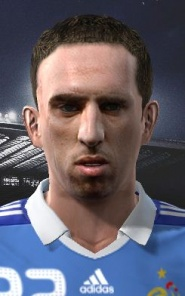 Ribery2010.JPG