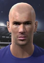 Zinedine Zidane.jpg