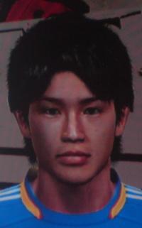 Atsuto Uchida.jpg