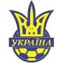 Ukraine Logo.jpg
