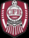 CFR Cluj.png