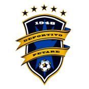 Deportivo Petare.png