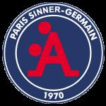 Paris Sinner Draftleague.png