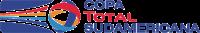 Copa Total Sudamericana Logo.png