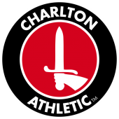Charlton Athletic.png